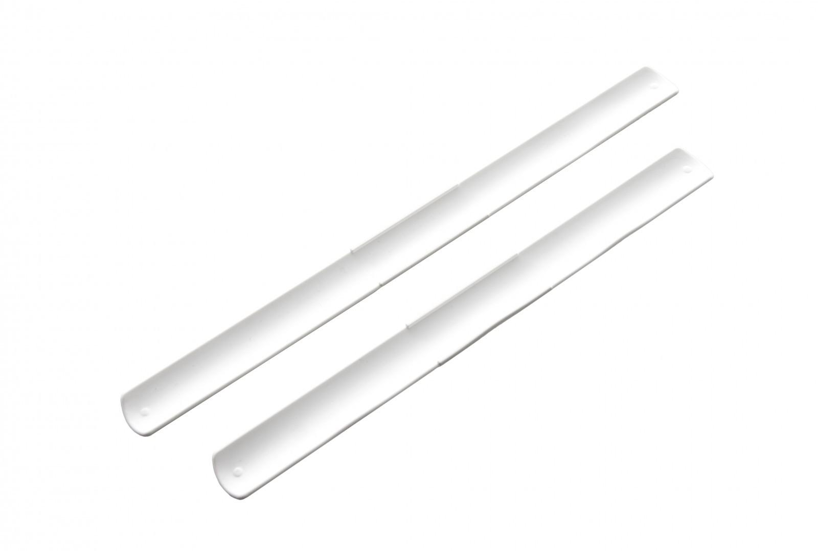 Armband für spot on nxt - Praktische Spange für Gürtel oder Tasche