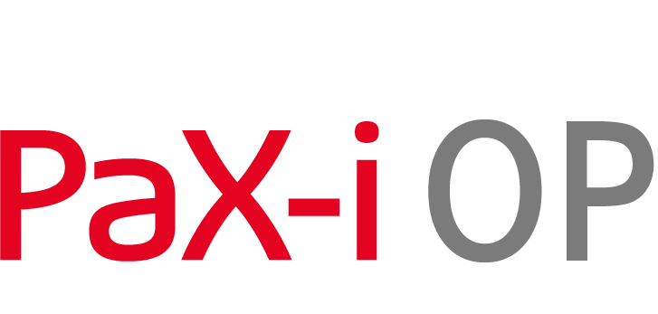 Logo_PaX-i_OP