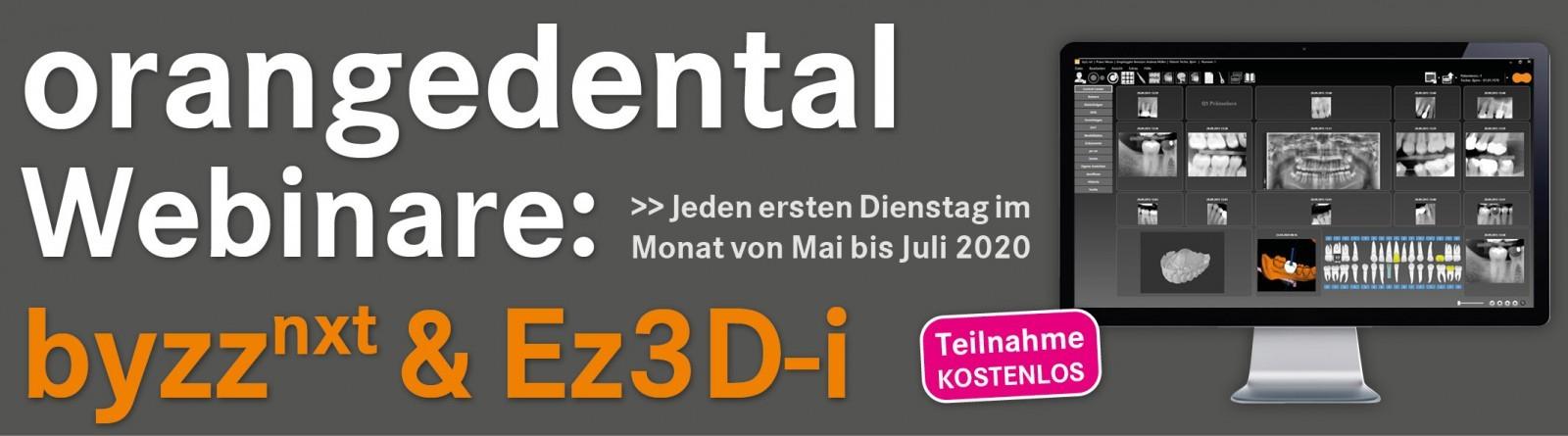 od-webinar-serie Jeden ersten Dienstag im Monat von Mai bis Juli 2020